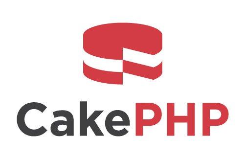 php frameworks
