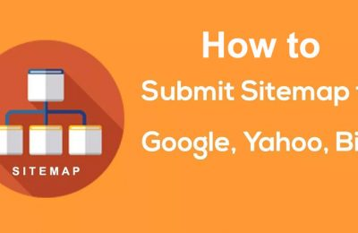 10 Tips on How to Submit Sitemap to Google Webmaster Tools