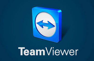 How to Use Teamviewer & What is TeamViewer?
